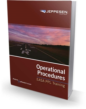 EASA PPL Training - Operational Procedures