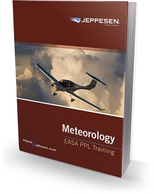 EASA PPL Training - Meteorology