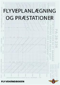 10 Stoere Kleurplaten Voor Jongens furthermore  additionally Square Protractor 379p besides Airbus Xlr To G A Adapter moreover Flyveplanlaegning Praestationer 336p. on helicopter pilot books