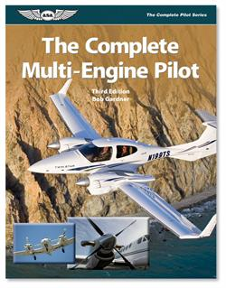 The Complete Multi-Engine