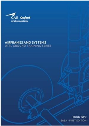 Airframes/Systems, Oxford